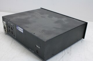 Spectrum Analyzer SA-900 For Parts Or Repair KAY OR-13-13877-BV 11