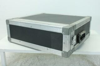Sturdy Flightcase (No.3) vloer-8856-x
