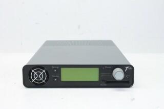 KIWI RC/CO MVB1 L-14029-BV