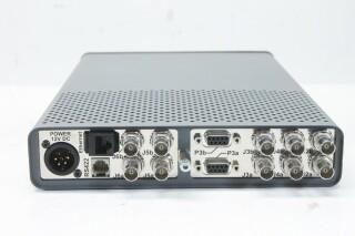 KIWI RC/CO MVB1 L-14029-BV 3
