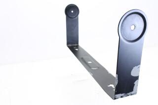 U-Bracket For PA Speakers (No.2) SV-H-4051 NEW