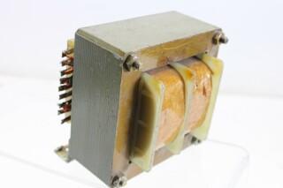 UN4 Transformer 220v Sek 2 Ampere - To 1,2,8,12,3,18 Volt D9-12593-BV 3