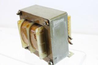 UN4 Transformer 220v Sek 2 Ampere - To 1,2,8,12,3,18 Volt D9-12593-BV 4