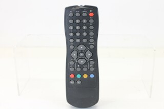 Universal Remote for TV and VCR A-2-8394-x
