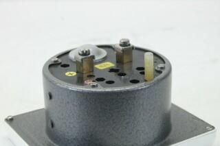 Unknown mA VU Meter / milliampère Meter KAY B-13-13953-bv 4