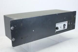 Variac Automatic Voltage Regulator - Type 1591 AHR O-13147-BV 1