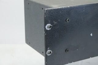 Variac Automatic Voltage Regulator - Type 1591 AHR O-13147-BV 3