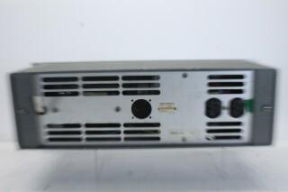 Variac Automatic Voltage Regulator - Type 1591 AHR O-13147-BV 5