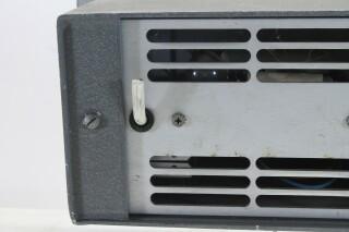Variac Automatic Voltage Regulator - Type 1591 AHR O-13147-BV 7