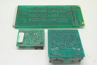 Various PCB's for Calrec Console and more (No.4) FS-35-9112-X 2