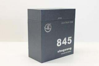 Very Nice Box for Tubes F-2-8432-x
