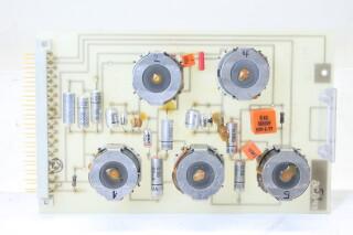 VF-Filter Module JDH-C2-D5-5698