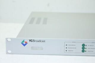 Teletext Processor JDHC1 RK1-14158-BV 5