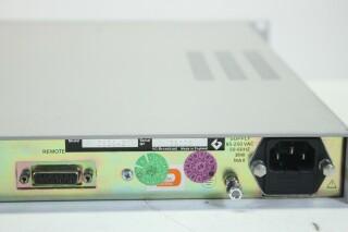 Teletext Processor JDHC1 RK1-14158-BV 6