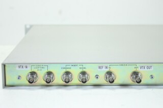Teletext Processor JDHC1 RK1-14158-BV 7