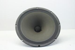 Vintage 12 inch, 4 Ohm, 30 Watt RMS Woofer Speaker EV SK-3453