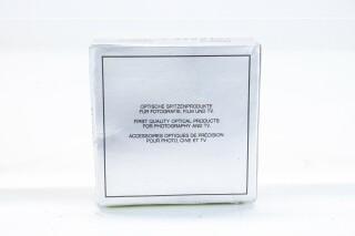 49ES / 49mm Close Up Filter E12-11674-BV