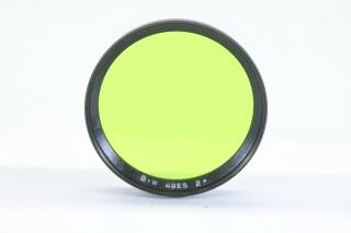 49ES / 49mm Close Up Filter E12-11674-BV 3