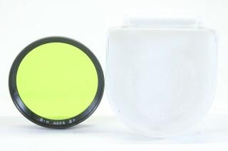 49ES / 49mm Close Up Filter E12-11674-BV 4
