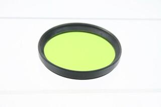 49ES / 49mm Close Up Filter E12-11674-BV 5