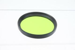 49ES / 49mm Close Up Filter E12-11674-BV 6
