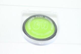 49ES / 49mm Close Up Filter E12-11674-BV 7