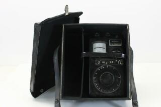 Ohmmeter L-8123-x 7