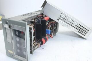 Vintage Routing Module - Frey CS14 - Same Size As V76 KAY OR-3-13348-BV 2