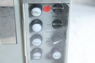 Vintage Routing Module - Frey CS14 - Same Size As V76 KAY OR-3-13348-BV 3