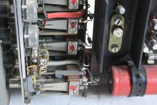 Vintage Routing Module - Frey CS14 - Same Size As V76 KAY OR-3-13348-BV 5