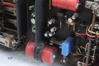 Vintage Routing Module - Frey CS14 - Same Size As V76 KAY OR-3-13348-BV 7
