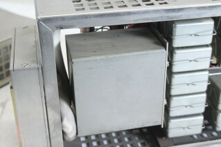 Vintage Routing Module - Frey CS14 - Same Size As V76 KAY OR-3-13348-BV 9