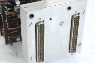 Vintage Routing Module - Frey CS14 - Same Size As V76 KAY OR-3-13348-BV 10
