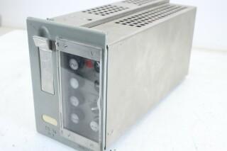 Vintage Routing Module - Frey CS14 - Same Size As V76 KAY OR-3-13348-BV 11