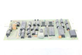 8x32 Digital Reverberation CPU-01 EV-D3-5084 NEW