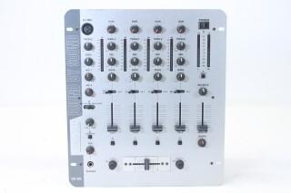 USB 7000 DJ Mixer STN-ZV-6-4998 NEW