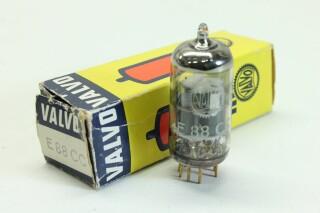 E88CC O-Getter Tube F-4-9450-x