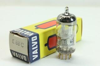 E88CC O-Getter Tube F-4-9449-x