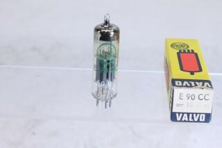 E90CC tube DM5-6485-x