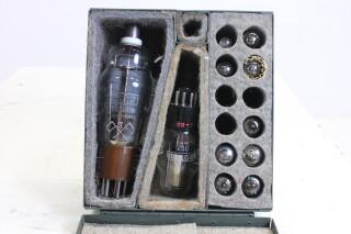 Spare Tube set BOITE BX-53 EV-FS15-4164 NEW