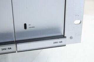 Vero Power Supply Units 2x Monovolt PK100 1x Trivolt PK110 KAY OR-7-13645-BV 3