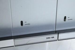 Vero Power Supply Units 2x Monovolt PK100 1x Trivolt PK110 KAY OR-7-13645-BV 5