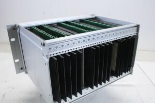 Vero Power Supply Units 2x Monovolt PK100 1x Trivolt PK110 KAY OR-7-13645-BV 7