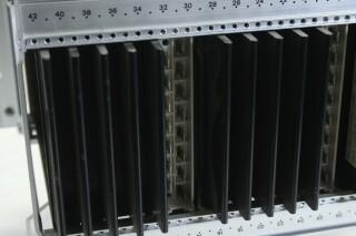 Vero Power Supply Units 2x Monovolt PK100 1x Trivolt PK110 KAY OR-7-13645-BV 8
