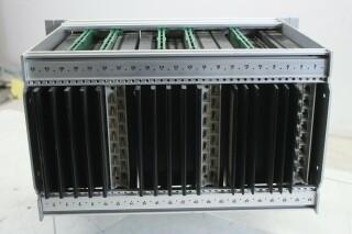 Vero Power Supply Units 2x Monovolt PK100 1x Trivolt PK110 KAY OR-7-13645-BV 9