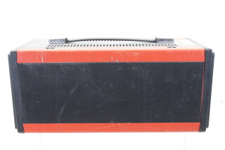 AC power Adaptor AA-C22E DRK-L-4632 NEW 2