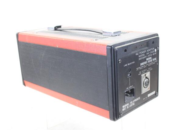 AC power Adaptor AA-C22E DRK-L-4632 NEW
