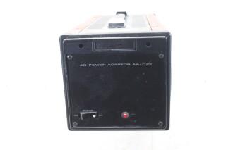 AC power Adaptor AA-C22E DRK-L-4632 NEW 3