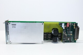 6000 PS 240 VAC Power Supply Q-10355-z 3