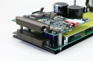 6000 PS 240 VAC Power Supply Q-10355-z 6